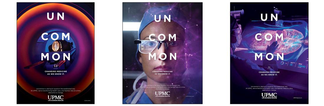 uncommon_ads_large