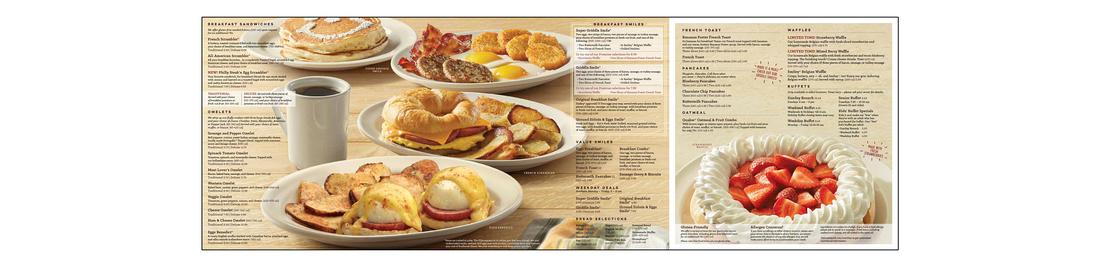 enp_breakfast_menu_inside