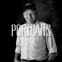 portraits_image_button