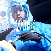 work_image_button